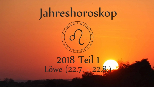 Horoskop 2014 zwilling frau single